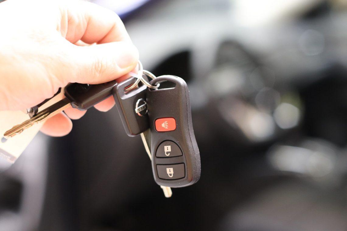 best car dealerships