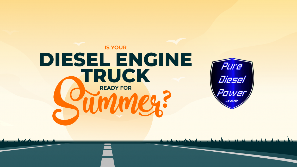 is-your-diesel-engine-truck-readdy-for-summer-featured-image